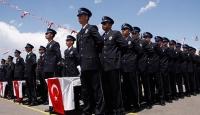 Polislik sınavına gireceklere örgüte bağlılık mülakatı