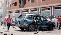 Yemende terör saldırısı: 45 ölü, 60 yaralı