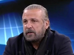 Mete Yarara Suadiyede silahlı saldırı