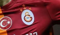 Galatasaray yıldız oyuncuyla sözleşmesini feshetti