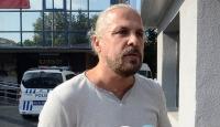 Güvenlik uzmanı Mete Yarardan saldırı sonrası açıklama