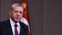 Cumhurbaşkanı Erdoğan, AKMdeki 30 Ağustos törenine katılacak