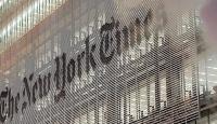 NYT: Suriyede CIA ve Pentagon karşı karşıya