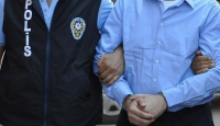 Antalyada terör operasyonu: 12 tutuklama