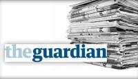 BM harcamalarının Esed rejimine gittiği iddiası