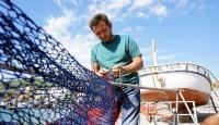 Marmaralı balıkçılar vira bismillah demeye hazır