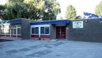 Hollandada aileler FETÖ okullarından çocuklarını alıyor