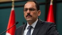 Darbe girişimi Türkiyeyi zayıflatmak yerine güçlendirdi