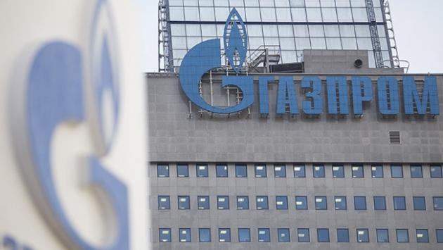 Gazprom heyeti Türk Akımı için Türkiyeye geliyor