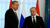 Erdoğan-Putin görüşmesi 3 Eylülde