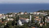 Türk hakim yasadışı yollarla Yunanistana kaçtı