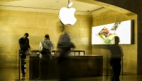 Appledan ABye vergi borcu tepkisi