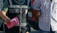 FETÖnün medya yapılanmasına yönelik 35 gözaltı kararı