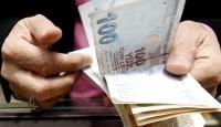 Emekliler maaşlarını hangi günler alabilecek?