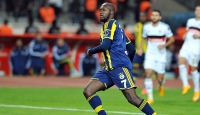 Fenerbahçe Sowa kavuşuyor