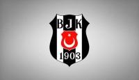Beşiktaş, Gökhan ve Atınçı borsaya bildirdi