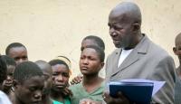 Burundide 2 binden fazla kişinin kaybolduğu iddiası