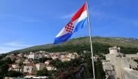 Zagrebde patlama