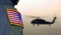 DAİŞ saldırısında ABD yardımı gelmedi