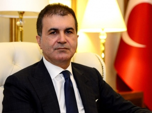 Türkiye satın alınabilir bir ülke değil