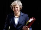 İngiltere'yi bekleyen muhtemel Brexit senaryoları