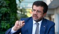 Türkiye ekonominin parlayan yıldızı olmaya devam edecek