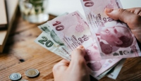 Tüfenkciden sicil affı ve işsizlik fonu açıklaması