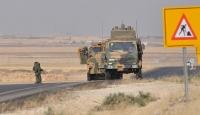 PKKlıların 2 ton patlayıcıyla kurdukları tuzak imha edildi