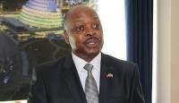 Ruanda FETÖ okulunu devredecek