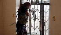 BMden Yemendeki çatışmaların durması çağrısı