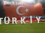 Türkiye - Rusya Hazırlık Maçı
