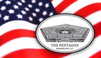 Pentagon yetkilileri 1 milyon doları eğlenceye harcamış
