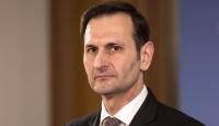 Hırvatistan ABnin genişlemesini destekleyecek