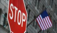 ABD, PacNeti suç örgütü ilan etti