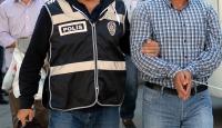 Okullara yönelik saldırı iddiasıyla 3 gözaltı