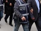 Edirne'de eski emniyet müdürü tutuklandı