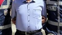 Şanlıurfada FETÖ soruşturması: 16 tutuklama