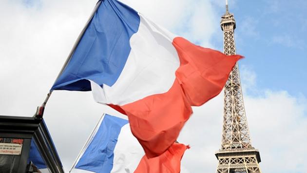 Fransada 2017 seçimler yılı olacak