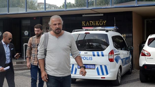 Mete Yarara yönelik silahlı saldırıda yakalanan 2 kişi tutuklandı
