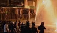 Bağdatta canlı bomba saldırısı: 8 ölü, 20 yaralı