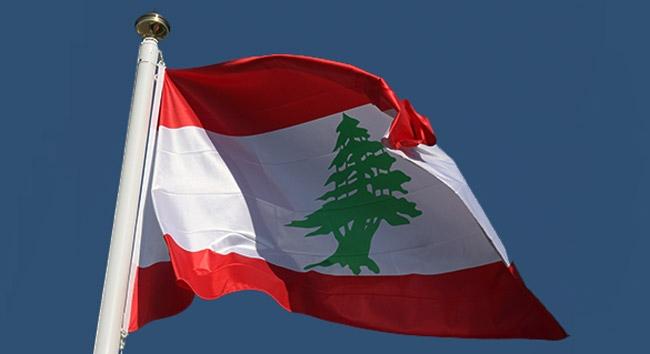 Beyruttaki patlamanın ardından milletvekillerinin tepki istifaları devam ediyor
