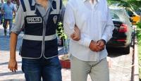 Karabükte FETÖ/PDY soruşturması: 5 gözaltı