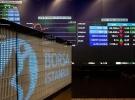 Borsa İstanbul'da günün ilk yarısında yeni rekor