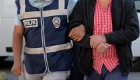 Malatya merkezli FETÖ/PDY operasyonu: 21 tutuklama