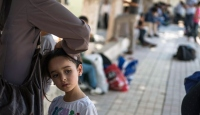 3 bin 462 Suriyeli DEAŞten temizlenen Cerablusa döndü