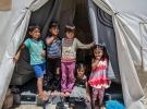 Almanya Hükümet Sözcüsü Seibert: Sığınmacı mutabakatı, AB ve Türkiye'nin ortak başarısı