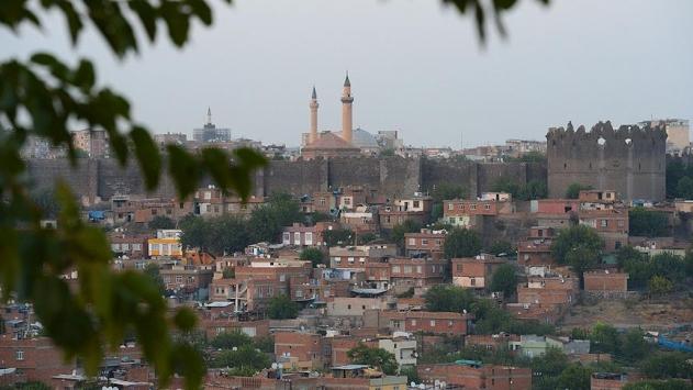 Diyarbakırda heyecanla beklenen proje hayata geçiyor