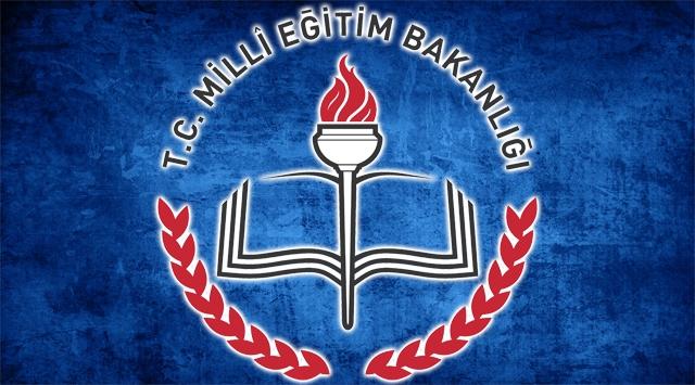2013 Sınav Takvimi Açıklandı