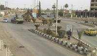 Esed'den Henüz İcraat Yok