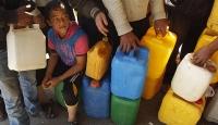Gazze'de Akaryakıt Sıkıntısı Can Aldı